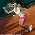 Maria Kirilenko Roland Garros 2010 505