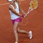 Maria Kirilenko Roland Garros 2010 540