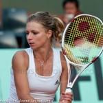 Maria Kirilenko Roland Garros 2010 9232