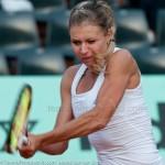 Maria Kirilenko Roland Garros 2010 9233