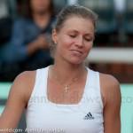 Maria Kirilenko Roland Garros 2010 9235