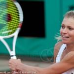 Maria Kirilenko Roland Garros 2010 9244