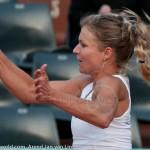 Maria Kirilenko Roland Garros 2010 9248