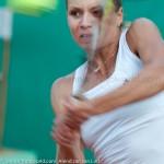 Maria Kirilenko Roland Garros 2010 9302
