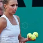 Maria Kirilenko Roland Garros 2010 9342