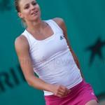 Maria Kirilenko Roland Garros 2010 9371