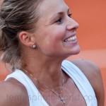 Maria Kirilenko Roland Garros 2010 9396
