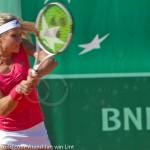 Maria Kirilenko Roland Garros 2011 20