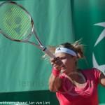 Maria Kirilenko Roland Garros 2011 6732