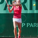Maria Kirilenko Roland Garros 2011 6814