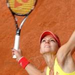Maria Kirilenko Roland Garros 2012 711