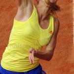 Maria Kirilenko Roland Garros 2012 713