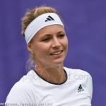 Maria Kirilenko Unicef Open 2010 443