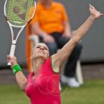 Maria Kirilenko Unicef Open 2011 121