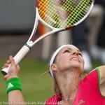 Maria Kirilenko Unicef Open 2011 123