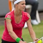 Maria Kirilenko Unicef Open 2011 128