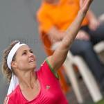 Maria Kirilenko Unicef Open 2011 137