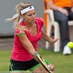 Maria Kirilenko Unicef Open 2011 142