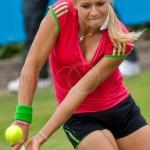 Maria Kirilenko Unicef Open 2011 168