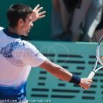 Novak Djokovic Roland Garros 2010 8448
