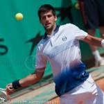 Novak Djokovic Roland Garros 2010 8589