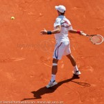 Novak Djokovic Roland Garros 2011 6555