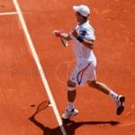 Novak Djokovic Roland Garros 2011 6556