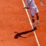 Novak Djokovic Roland Garros 2011 6567
