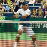 Rafael Nadal ABN Amro 2009 A409