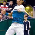 Rafael Nadal ABN Amro 2009 B281
