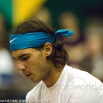 Rafael Nadal ABN Amro 2009 B58