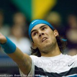 Rafael Nadal ABN Amro 2009 B59