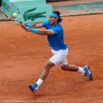 Rafael Nadal Roland Garros 2011 086