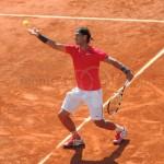 Rafael Nadal Roland Garros 2012 258