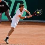 Robin Haase Davis Cup NL-Zwit 572