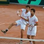 Robin Haase Davis Cup NL-Zwit 832