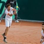 Robin Haase Davis Cup NL-Zwit 836