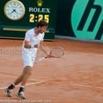 Robin Haase Davis Cup NL-Zwit 838