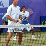 Robin Haase Ordina Open 2008 12 Igor