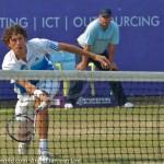 Robin Haase Ordina Open 2008 30 Igor