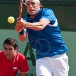 Robin Haase Roland Garros 2012 8003