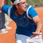 Robin Haase Roland Garros 2012 8015