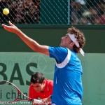Robin Haase Roland Garros 2012 8024