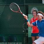 Robin Haase Roland Garros 2012 8030