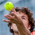 Robin Haase Unicef Open 2010 219