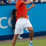 Robin Haase Unicef Open 2010 42