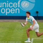 Robin Haase Unicef Open 2011 9660