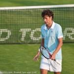 Robin Haase Unicef Open 2011 9669