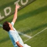 Robin Haase Unicef Open 2011 9750