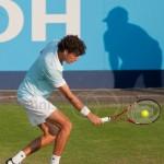 Robin Haase Unicef Open 2011 9757